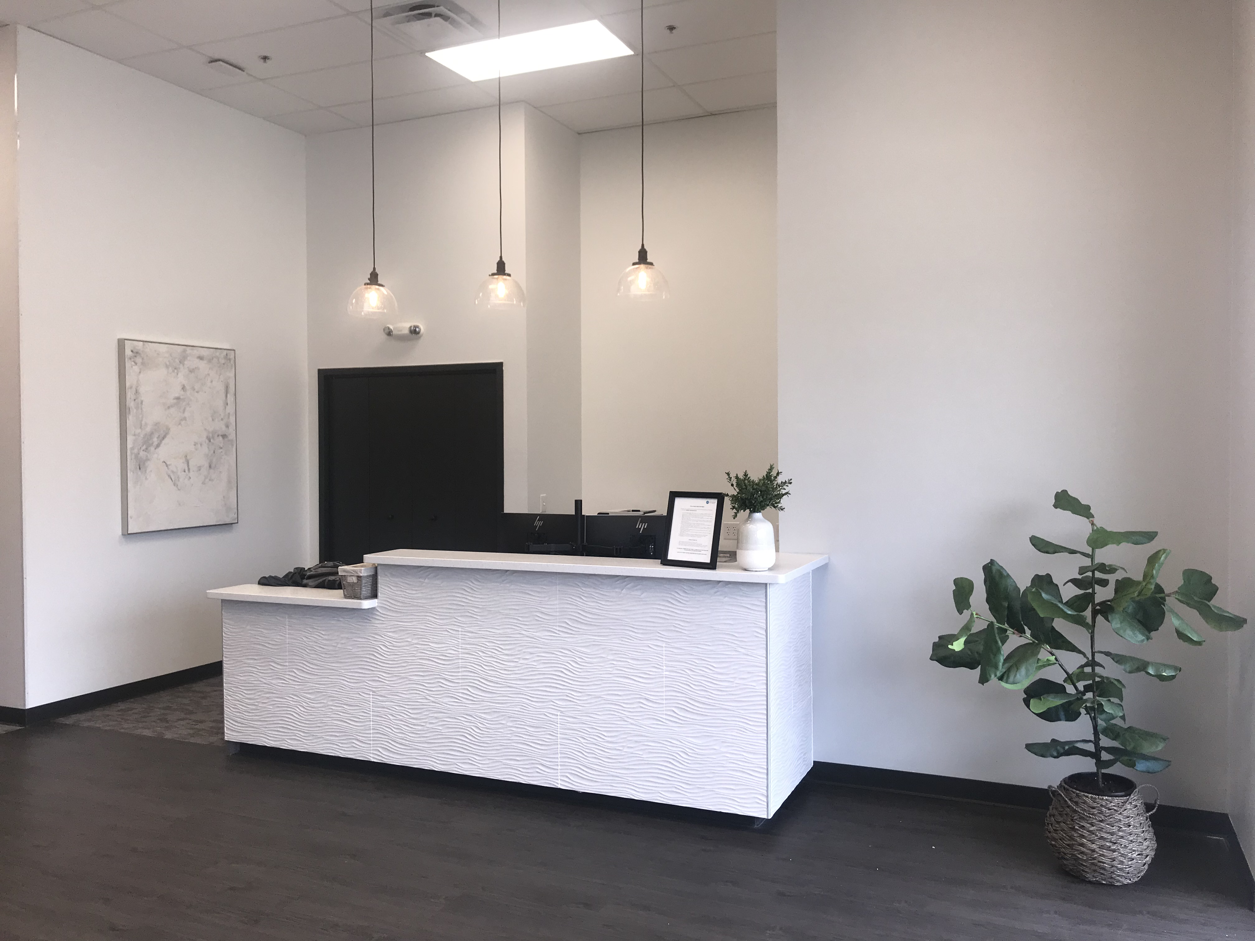 Infusion Express - Brentwood, TN 37027 - (615)510-6002 | ShowMeLocal.com