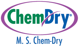 M.S. Chem-Dry