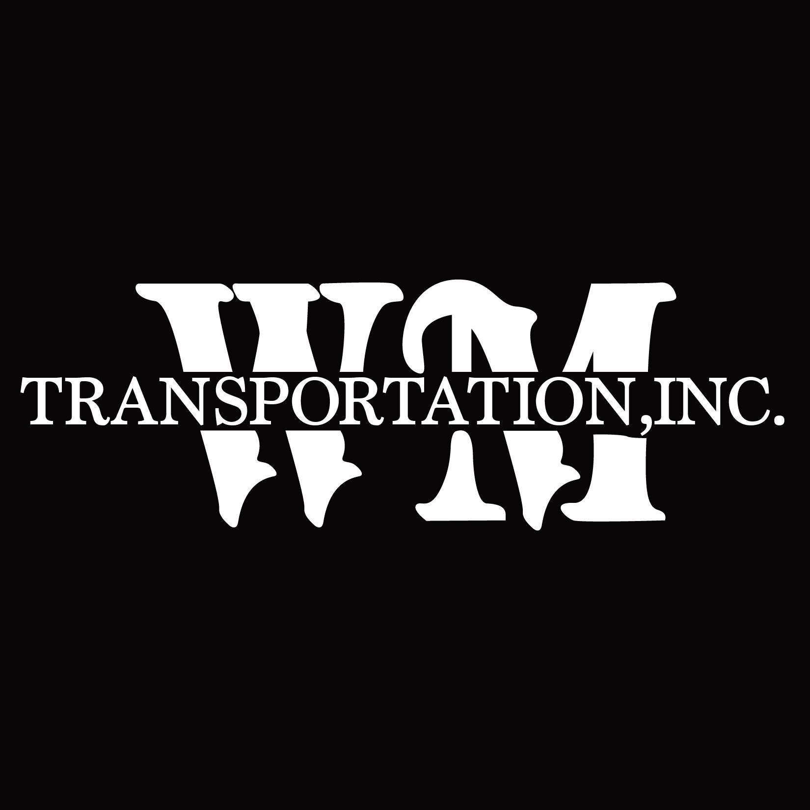 WM Transportation