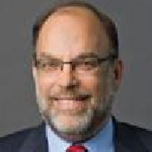 Ira L. Fedder MD - Towson Orthopaedic Associates - Rosedale, MD 21237 - (410)337-8888 | ShowMeLocal.com