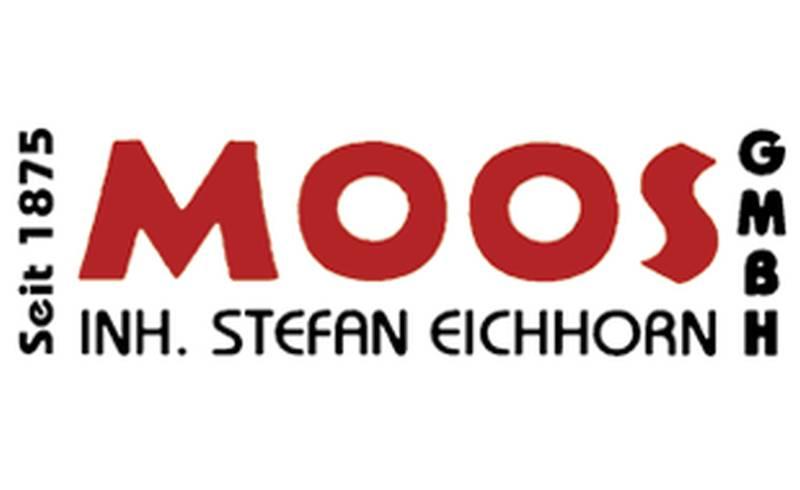 Heinrich Moos GmbH Logo