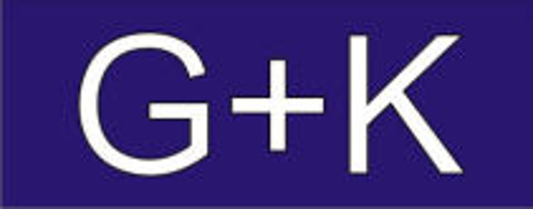 Bild zu G+K Industrie Service GmbH in Wertheim