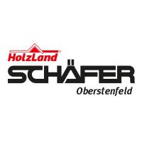 Schäfer HolzLand GmbH & Co. KG Parkett & Türen für Heilbronn & Ludwigsburg