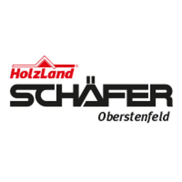 Bild zu Schäfer HolzLand GmbH & Co. KG Terrassen & Parkett für Heilbronn & Ludwigsburg in Oberstenfeld