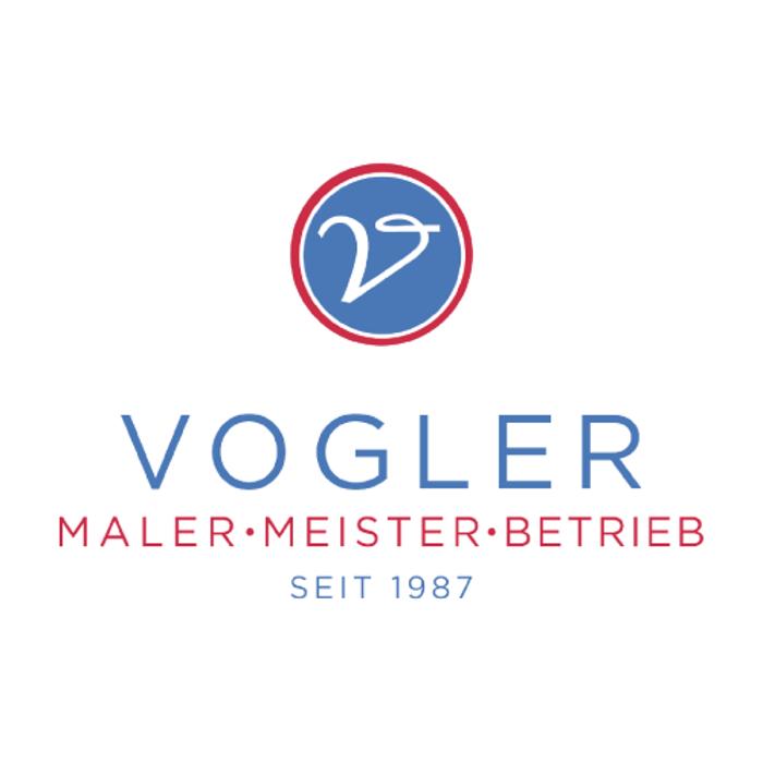 Bild zu Malerfirma Karl-Heinz Vogler in München