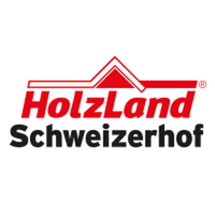 Bild zu HolzLand Schweizerhof Parkett & Türen für Bietigheim & Pforzheim in Vaihingen an der Enz