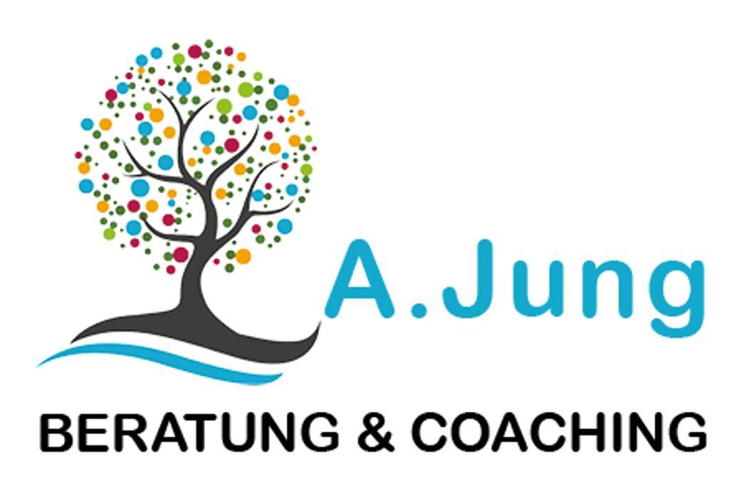 Bild zu A. Jung - Beratung & Coaching in Schwäbisch Hall
