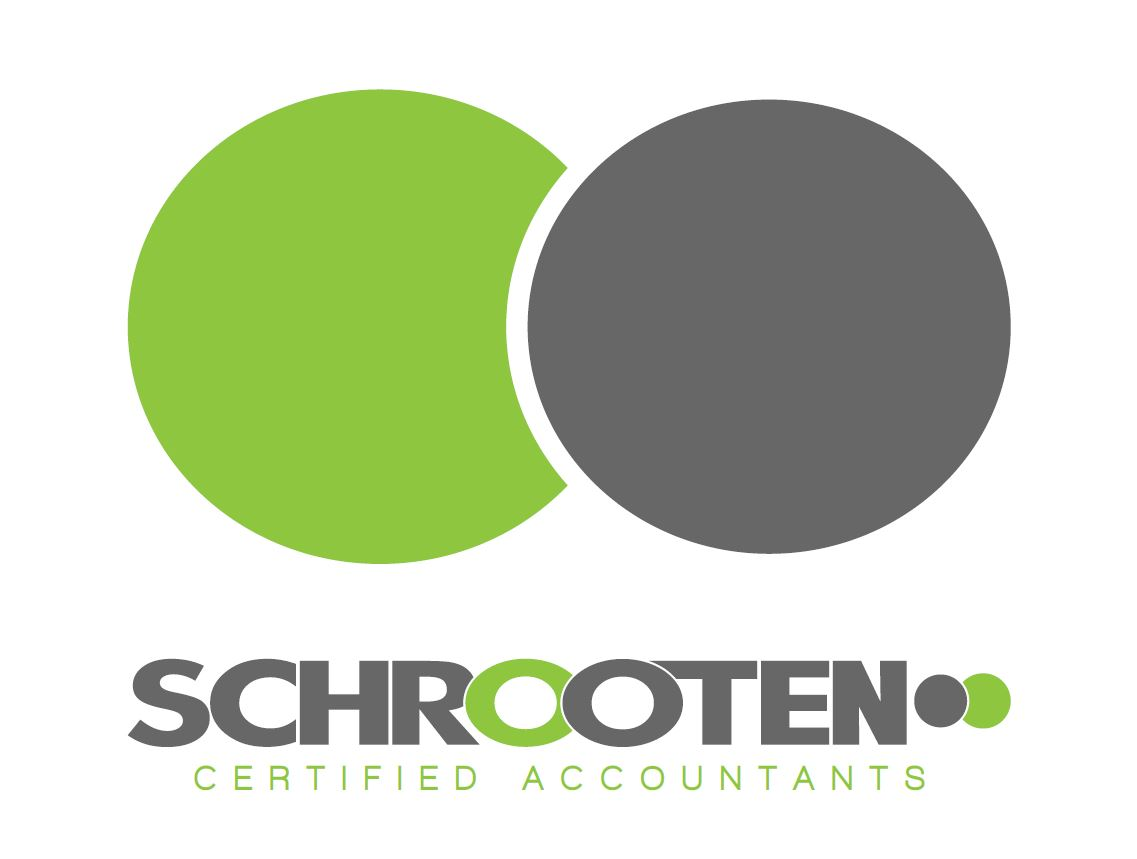 Schrooten Accountants