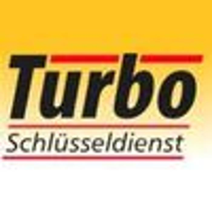 Turbo Schlüsseldienst