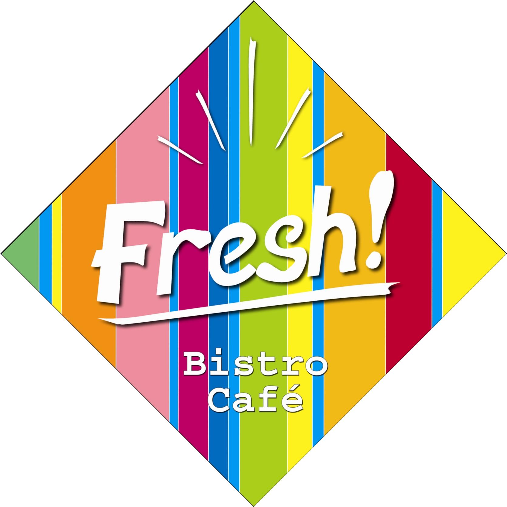 Fresh Bistro-Cafe