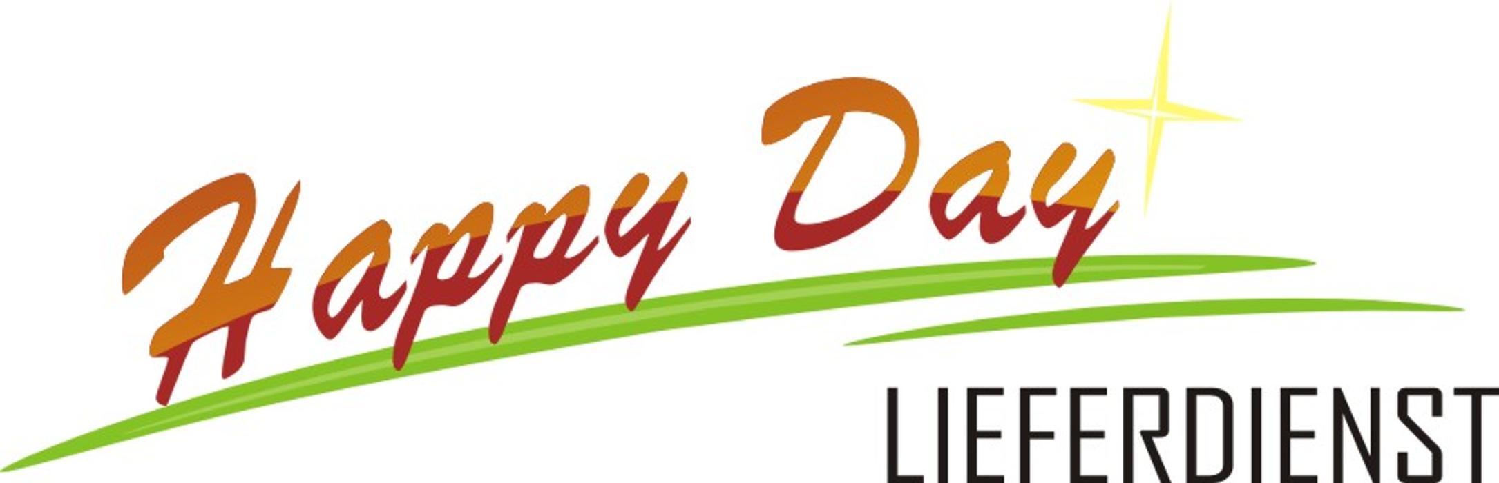 Bild zu Happy Day Lieferdienst in Hahnstätten