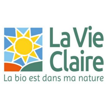 La Vie Claire Alimentation et autres commerces
