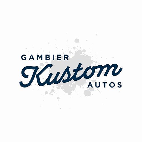 Gambier Kustom Autos Pty Ltd Mount Gambier 0402 267 620