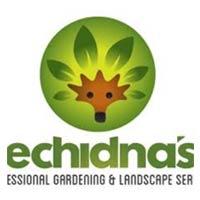 Echidna's Gardening - Sunshine North, VIC 3020 - 0431 300 177 | ShowMeLocal.com