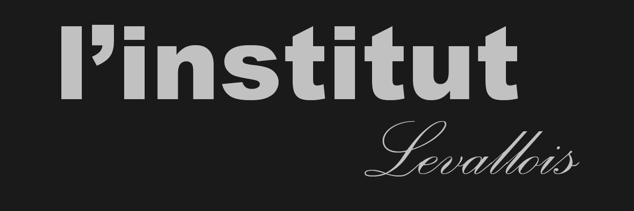 L'institut Levallois institut de beauté