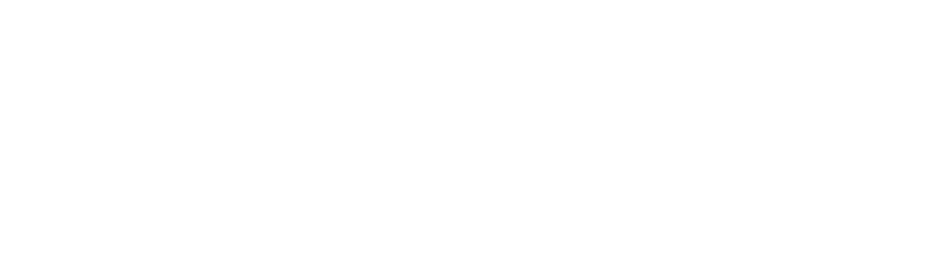 BUILDBASE LEICESTER - Leicester, Leicestershire LE4 9HR - 01162 760275 | ShowMeLocal.com