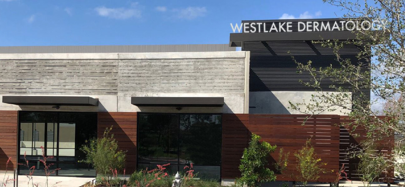 Westlake Dermatology & Cosmetic Surgery - Austin, TX 78735 - (512)617-3376 | ShowMeLocal.com