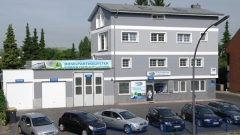 Foto de Helo Automobiltechnik GmbH