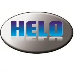 Helo Automobiltechnik GmbH Recklinghausen