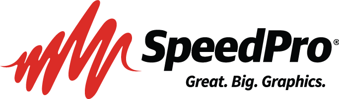 SpeedPro Charlotte Center