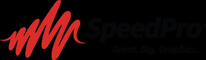 SpeedPro Alpharetta