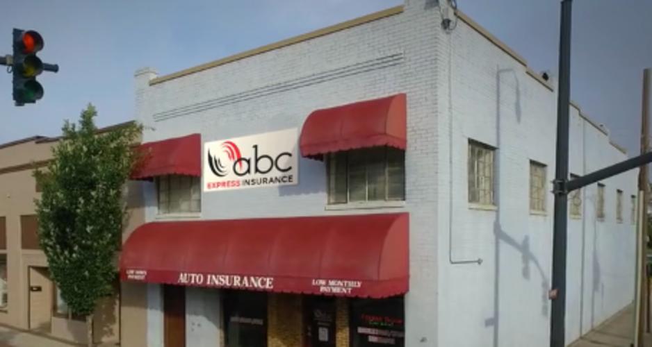 ABC Express Insurance