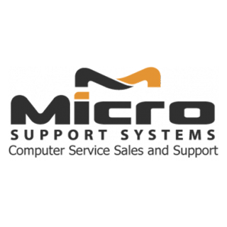 Micro Support Systems