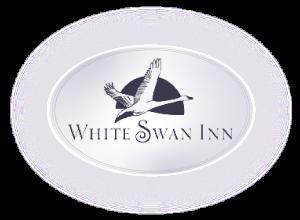 White Swan Inn Bed and Breakfast