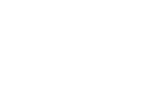 Greenlake Guest House