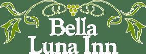 Bella Luna Inn