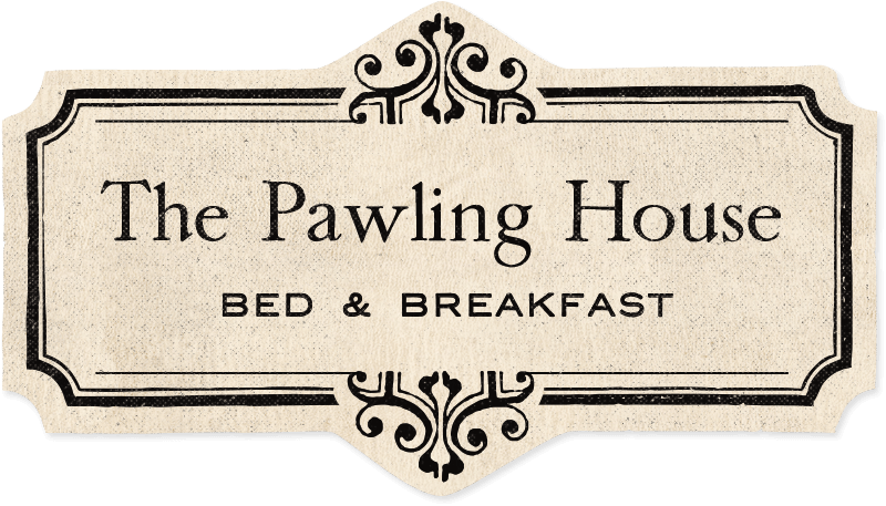 Pawling House Bed & Breakfast