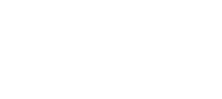 Biltmore Village Inn