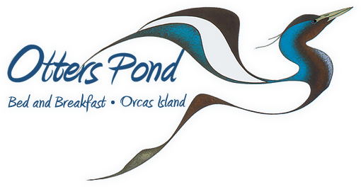 Otters Pond Bed and Breakfast