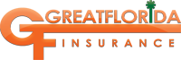 GreatFlorida Insurance - Kim Brooks