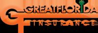 GreatFlorida Insurance - Mike Polivchak