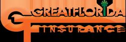 GreatFlorida Insurance - Dustyn Shroff