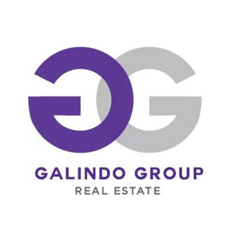 Galindo Buys Houses - Las Vegas, NV 89147 - (702)887-1542 | ShowMeLocal.com