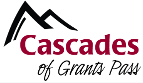 Cascades of Grants Pass - Grants Pass, OR 97527 - (541)479-1284   ShowMeLocal.com