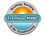 Tremkoe HVAC - Bellingham, WA 98226 - (360)739-6371 | ShowMeLocal.com
