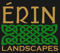 Erin Landscaping & Masonry - Bellingham, WA 98229 - (360)312-4509   ShowMeLocal.com