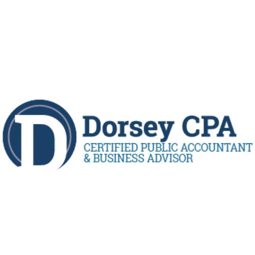 Dorsey CPA - Roswell, GA 30076 - (404)459-4174 | ShowMeLocal.com