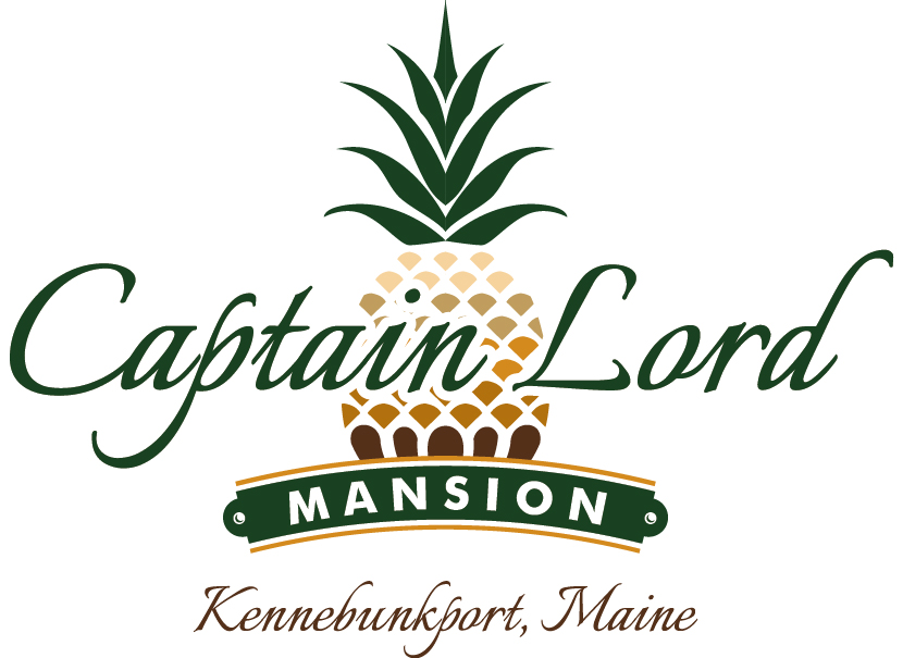 Captain Lord Mansion
