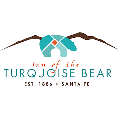 Inn of the Turquoise Bear