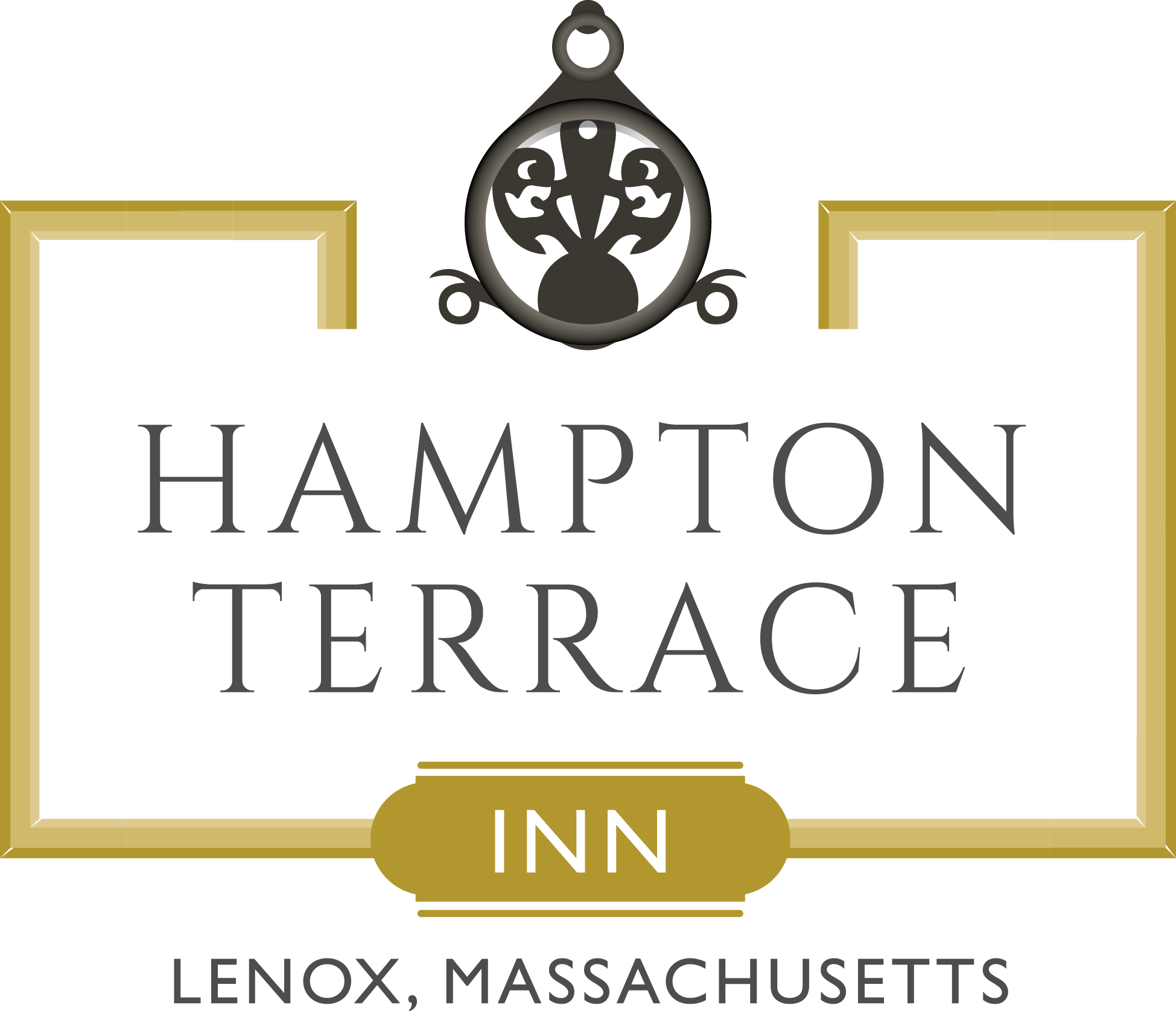 Hampton Terrace Inn