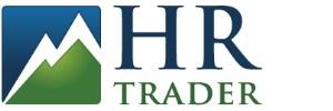 HR Trader