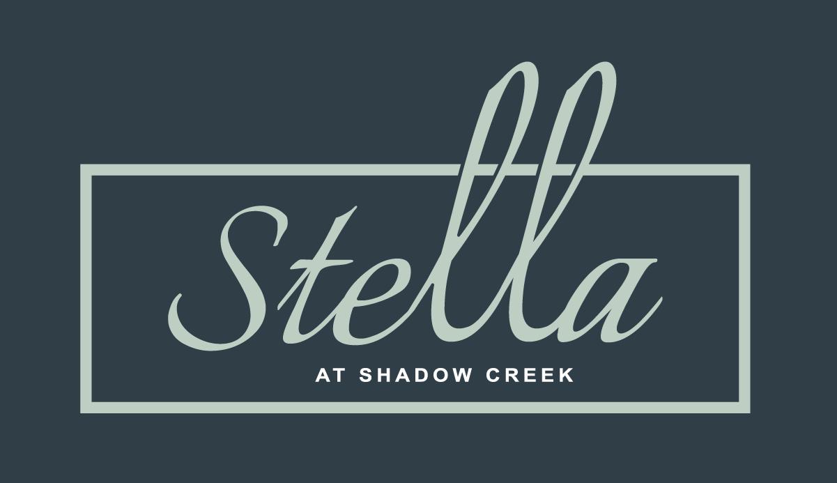 Stella at Shadow Creek Apartments
