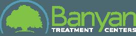 Banyan Treatment Centers - Philadelphia