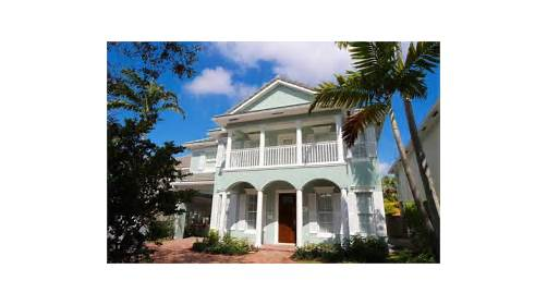 Hart Homes