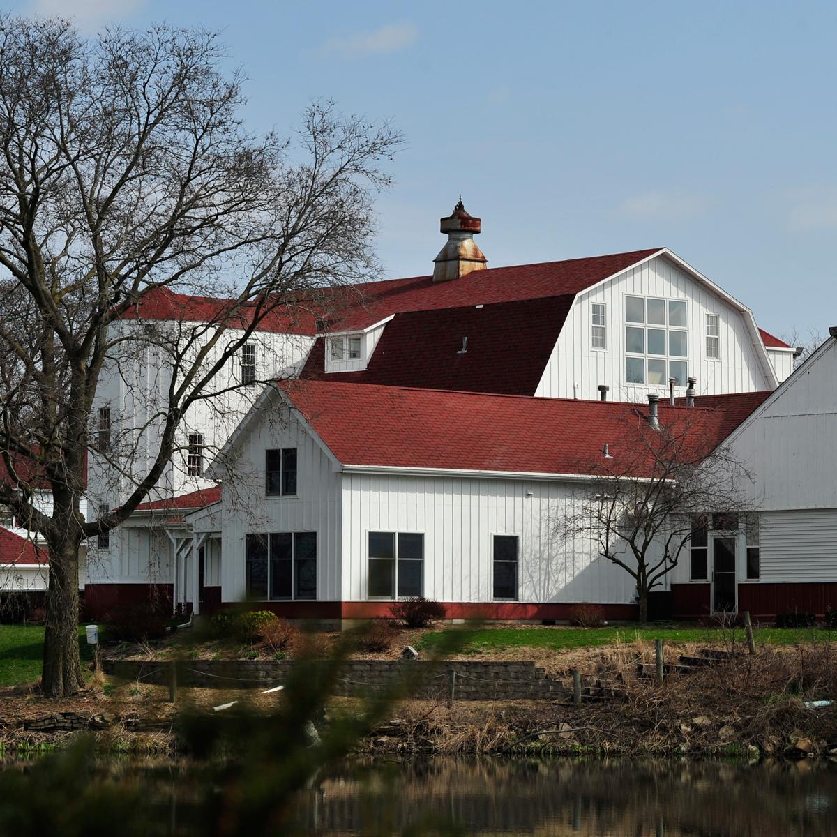 Banyan Treatment Centers - Heartland - Gilman, IL 60938 - (779)242-2468 | ShowMeLocal.com