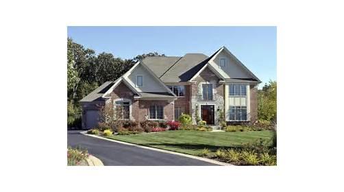 Minnesota Roof Contractors